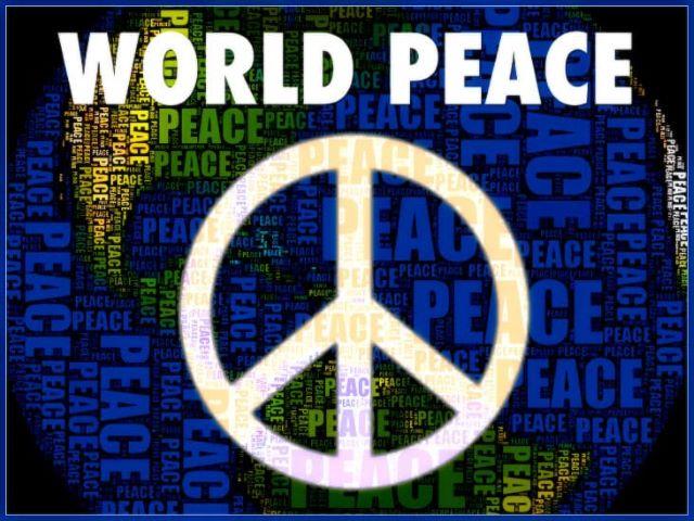 immagini bandiera della pace