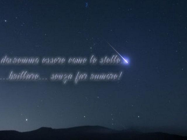 immagini delle stelle