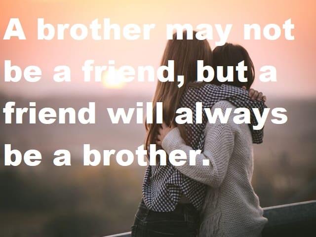 immagini frasi sull'amicizia in inglese