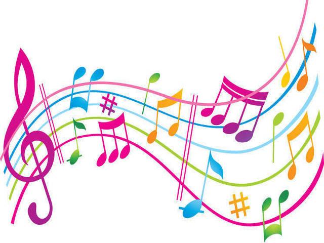 immagini musica