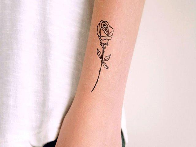 immagini tatuaggi piccoli