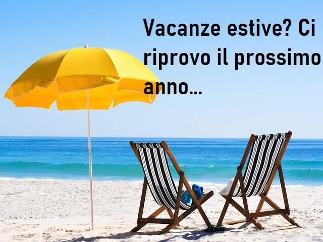 immagini vacanze 3
