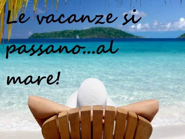 immagini vacanze estive gratis 3