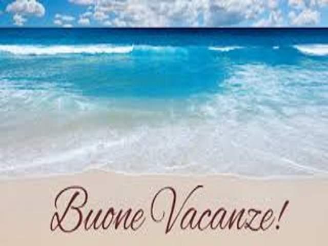 immagini vacanze estive gratis