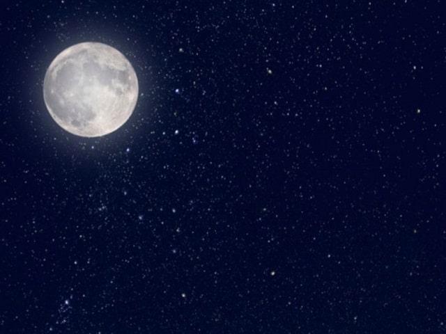le stelle aforismi