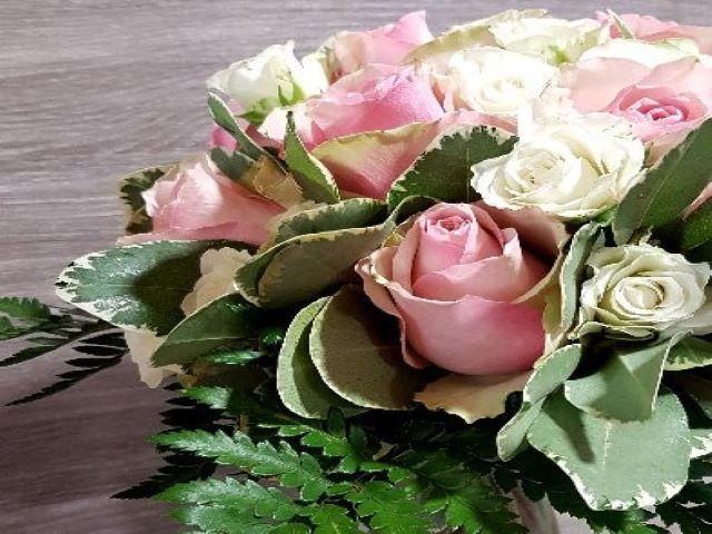 mazzi di rose immagini