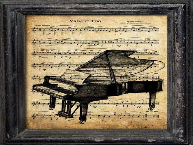 musica frasi immagini
