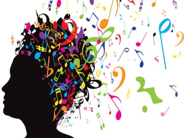 musica frasi poetiche
