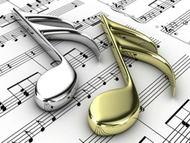 musica frasi