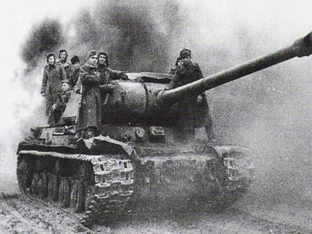 prima guerra mondiale immagini