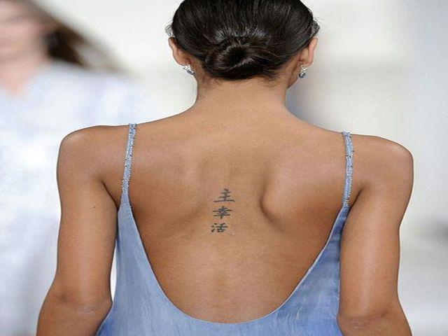 tatuaggi frasi