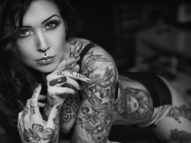 tatuaggi immagini frasi