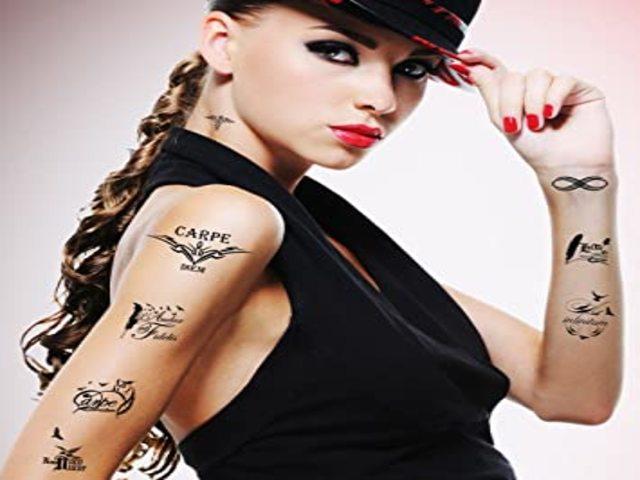 tatuaggi latino