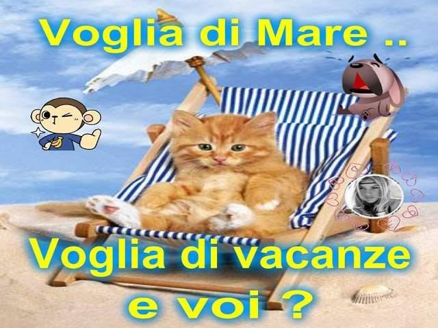 vacanze aforismi 3
