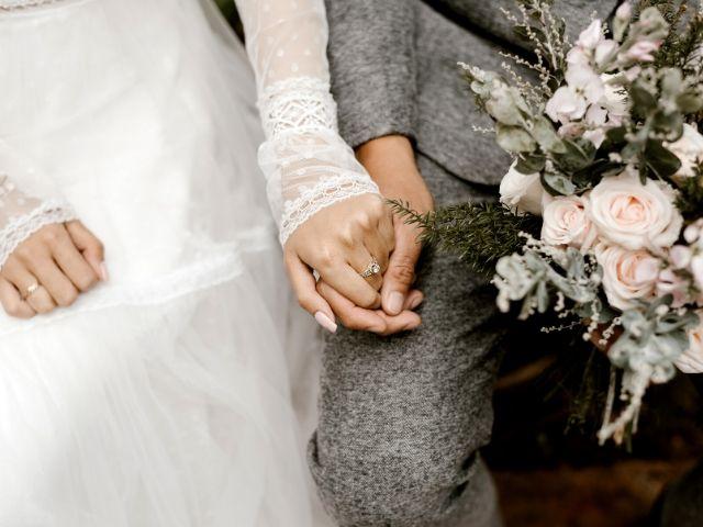 Frasi celebri sul matrimonio e sulla famiglia