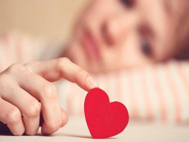 frasi di delusione d'amore
