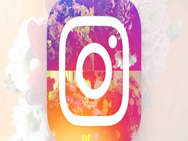 frasi per biografia instagram