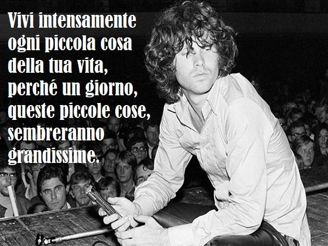 Jim Morrison immagini