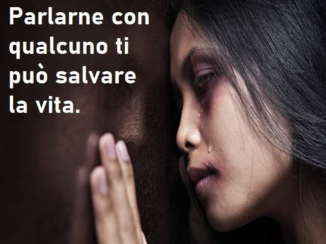 aforismi contro la violenza sulle donne 2