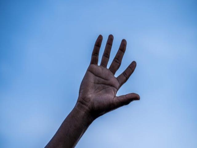aforismi razzismo