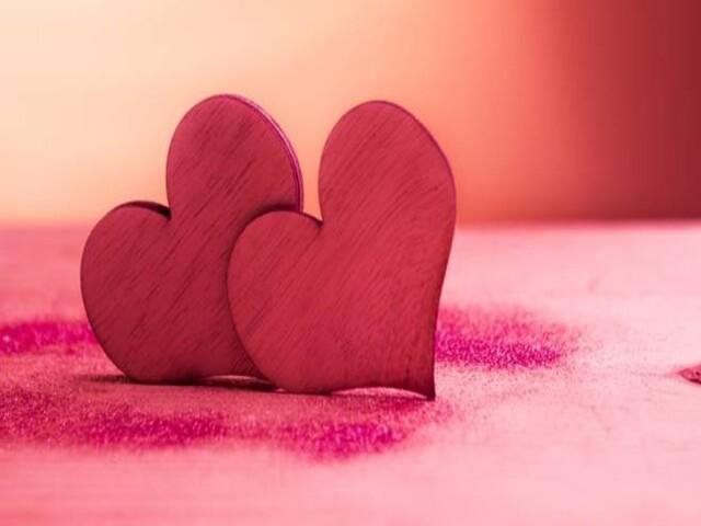 Frasi Dolci Per Lei In Spagnolo.Frasi D Amore In Spagnolo 90 Pensieri Romantici Sull Amore Frasidadedicare