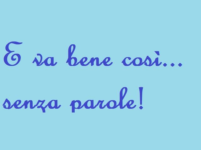 belle frasi di Vasco Rossi
