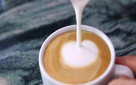 caffè frasi