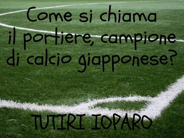 calcio frasi