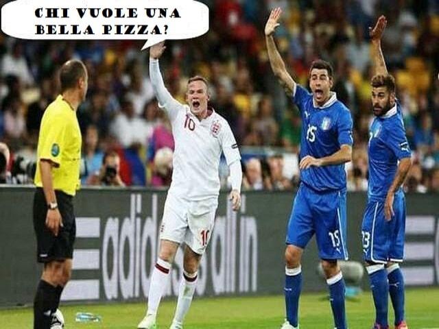 calcio immagini