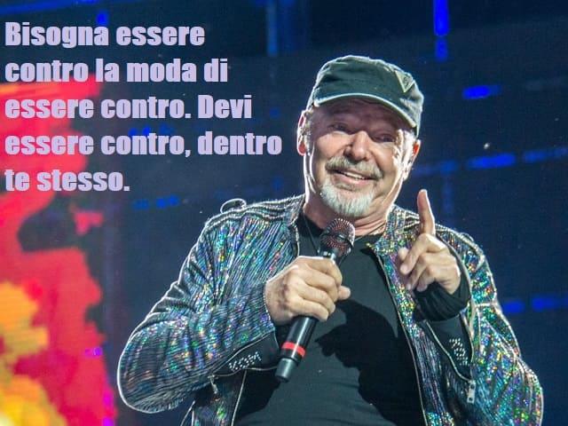 canzoni di Vasco Rossi
