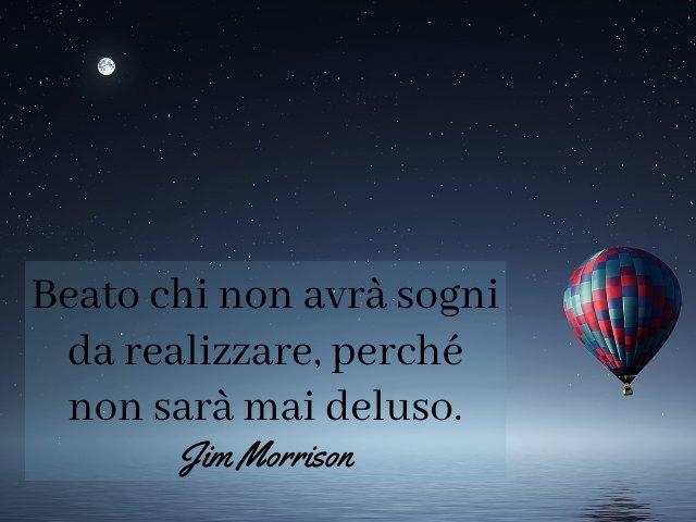 frase Jim Morrison