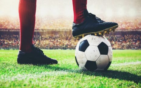 frase sul calcio