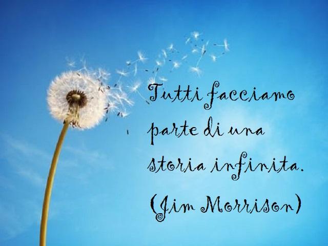 frasi Jim Morrison sull amore