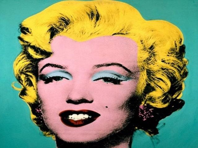 frasi celebri di Marilyn Monroe