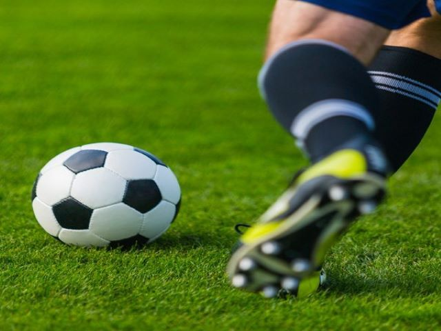 frasi celebri sul calcio