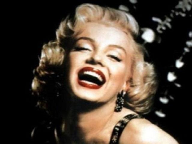 frasi dette da Marilyn Monroe
