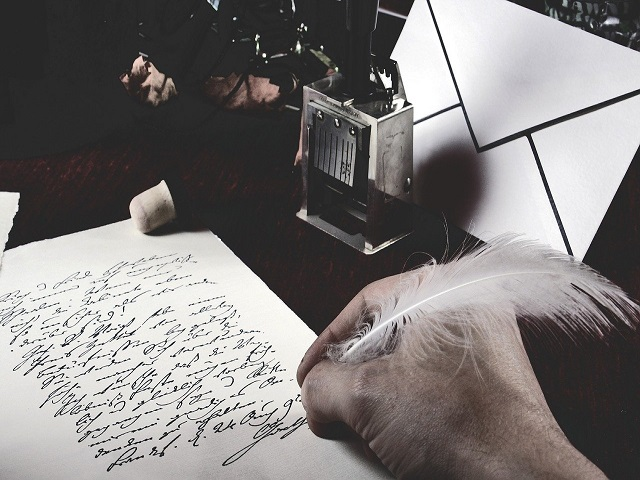frasi di alda merini immagini