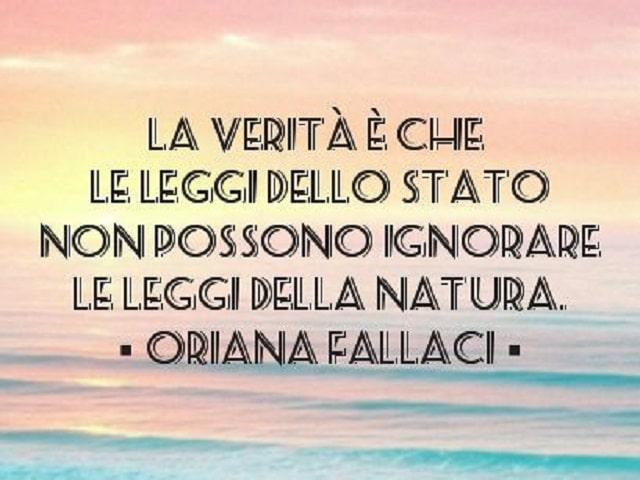 frasi di Oriana Fallaci