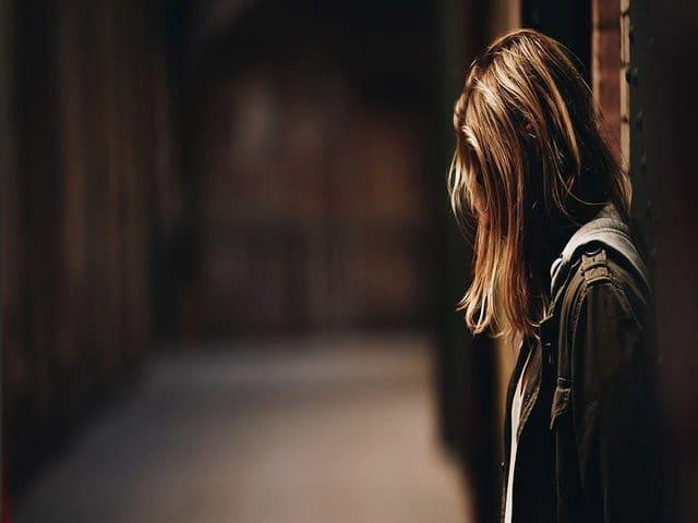 Frasi di tristezza e delusione