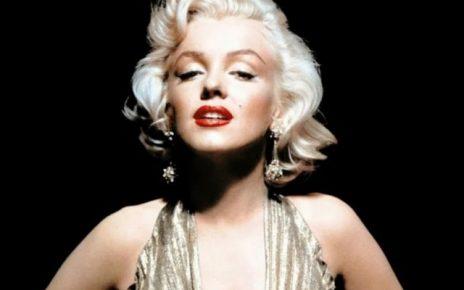 frasi e immagini Marilyn Monroe