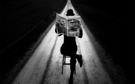 Frasi e immagini sull'indifferenza