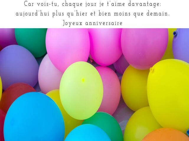 frasi in francese brevi