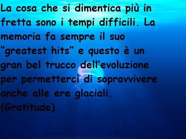 frasi lorenzo jovanotti 2
