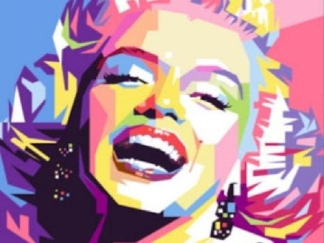 frasi Marilyn Monroe in inglese