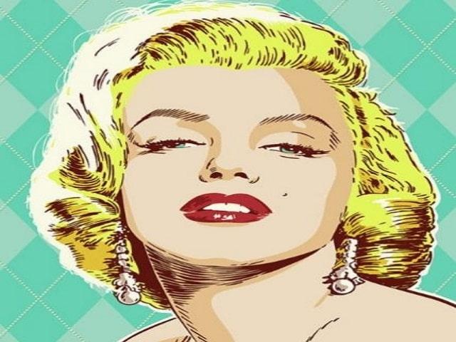 frasi Marilyn Monroe in italiano