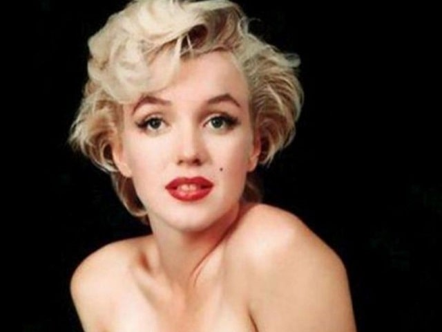 frasi Marilyn Monroe sulle donne