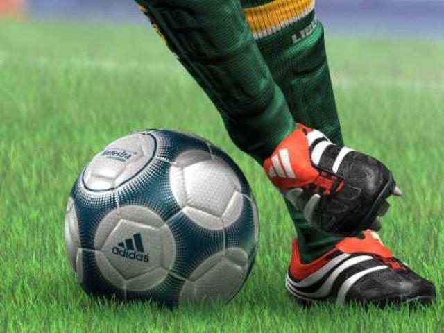 frasi poetiche sul calcio