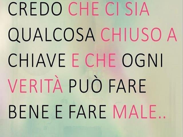 frasi romantiche Ligabue
