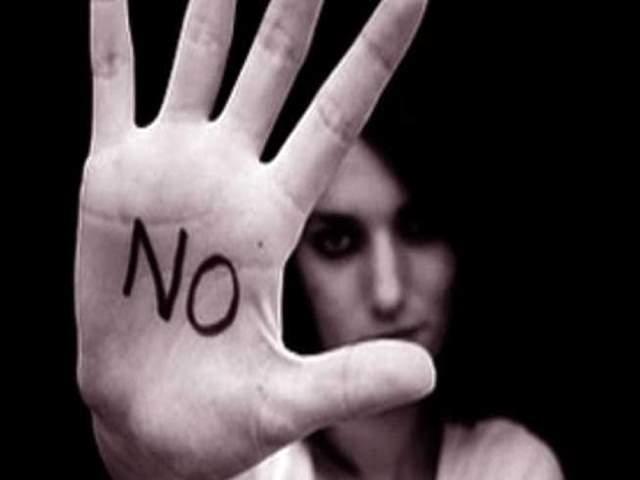 frasi su violenza sulle donne