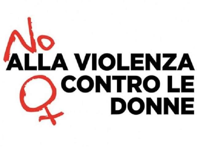 frasi sulla violenza sulle donne oriana fallaci